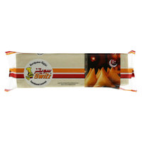 Switz sambosa leaves 50 pieces - 500 g
