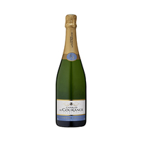 0ce5af23 Champagne & Sparkling Wines Online Shopping - Buy Alcohol on ...
