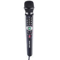 Magic Sing Karaoke ET25K Englis