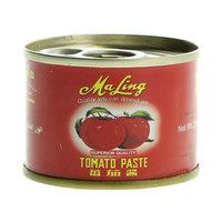 Ma Ling Tomato Paste 70g