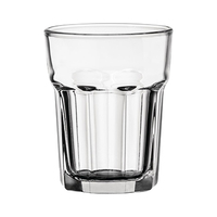 Glass Cup 320ML