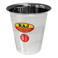 Raj Rampattra Coffee Glass 8.5Cm