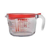 Pyrex Measuring Jug 1 Liter
