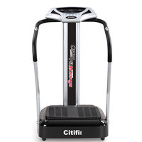 Citifit Vibrator Massager