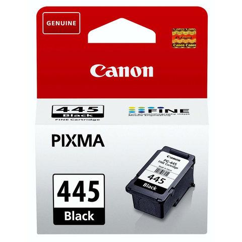 Canon-Cartridge-PG445