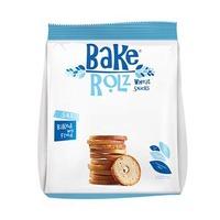 Edita Salt Bake Rolls 37GR
