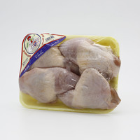Al Asyah Fresh Chicken Legs 500 g