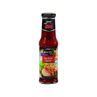 Exoticfood Hot Chilli 250ML
