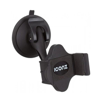 Iconz Mobile Holder IMN-CM01K