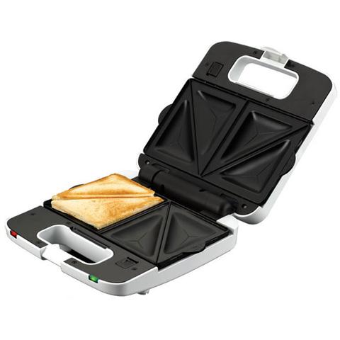 Kenwood-Sandwich-Maker-SM640