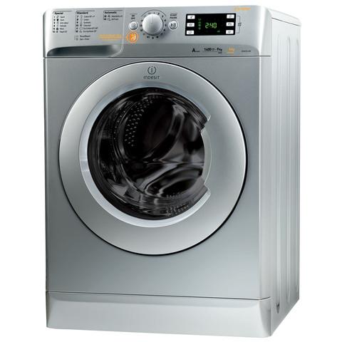 Indesit-9KG-Washer-And-6KG-Dryer-XWDE961480X