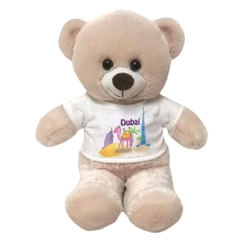 Cuddles-Bear-City-T-Shirt-40-cm