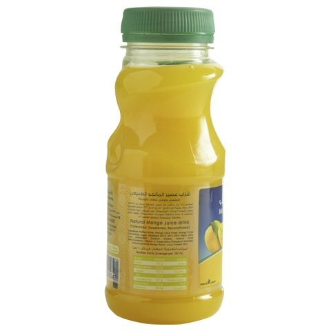 Nadec-Natural-Mango-Juice-Drink-200ml
