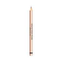 Max Factor Brow Highlighter Pencil