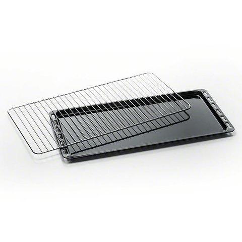 ELECTROLUX COOKER EKG913 A20X 90X60