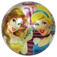 Disney Princess Pearl Ball