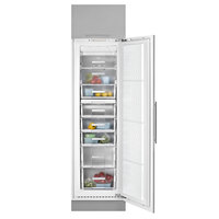 Teka Built-In Freezer 196 Liter TGI2 200NF