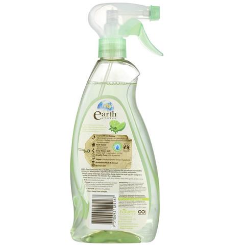 Earth-Choice-Multi-Purpose-Spray-600-ml