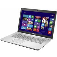 """Asus Notebook TP203 N3350 2GB RAM 500GB Hard Disk 11.6"""""""