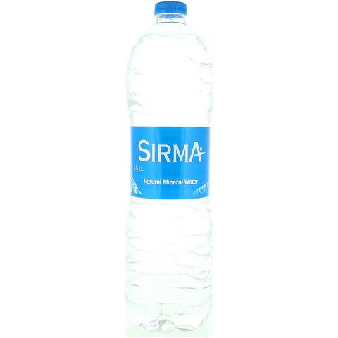 Sirma-Natural-Mineral-Water-1.5L