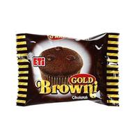 Eti Adicto Browni Gold Cocoa 36GR
