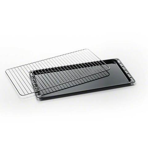 ELECTROLUX COOKER EKG911 A1OX 90X60