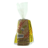 Golden Loaf Brown Toast Bread 275g