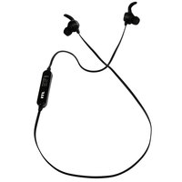 ITL Bluetooth Earphone YZ-669EP