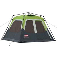 Coleman Instant Tent 6 Persons