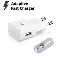 Ezone Samsung Fast Charger