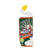 Mr Muscle Duck Odor Eliminator 750ML
