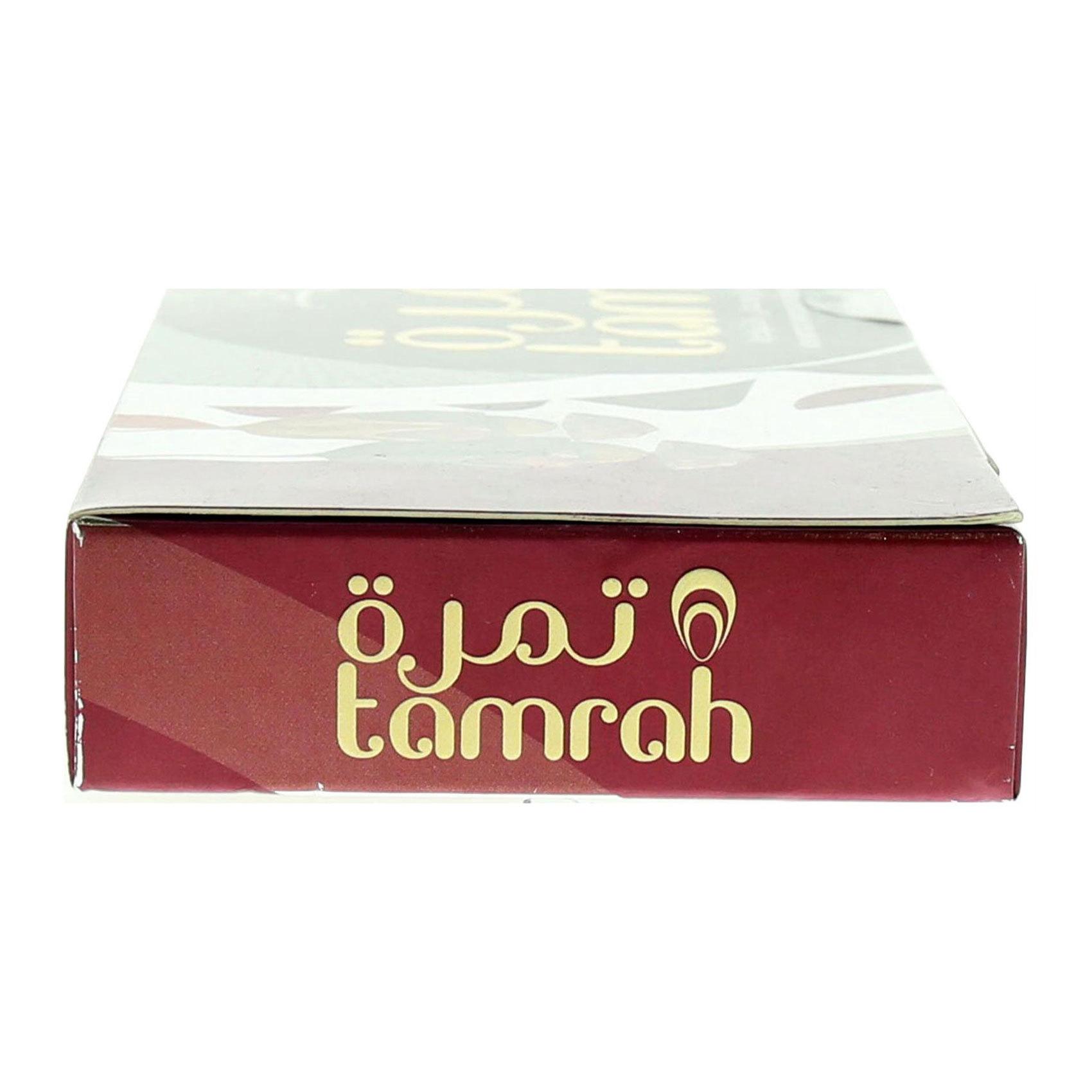 TAMRAH DATES 135G