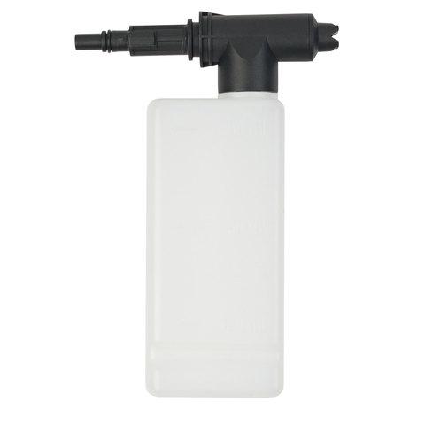 Black-&-Decker-Pressure-Washer-1400W-110-Bar