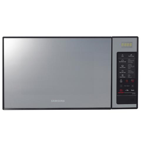 Samsung-Microwave-GE0103MB