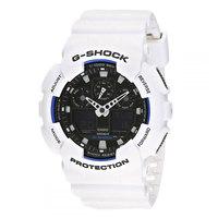 Casio G-Shock G-Glide Men's Analog/Digital Watch GAX-100B-7A