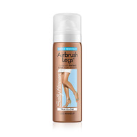 Sally Hansen Airbrush Tan Glow 03