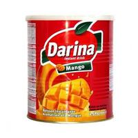 Darina Mango Flavour Drink 2.5KG