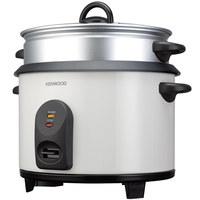 Kenwood Rice Cooker RCM680