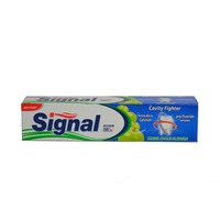 Signal Toothpaste Apple 120ML