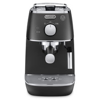 DeLonghi Espresso Maker ECI341BK