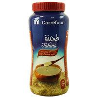 Carrefour Tahina 1kg