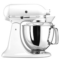 Kitchenaid Kitchen Machine 5Ksm175Psbwh