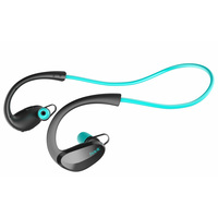 Havit Sport Stereo Bluetooth H950BT Blue