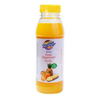 Barakat Fresh Orange Pineapple Juice 330ml