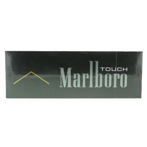 Marlboro-Touch-200/20-Cigarettes(Forbidden-Under-18-Years-Old)