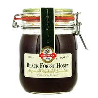 Bihopar Black Forest Honey 1000 g