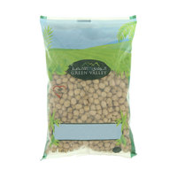 Green Valley Chick Peas 500g