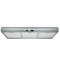 Ariston Built-In Chimney Hood SL 19.1