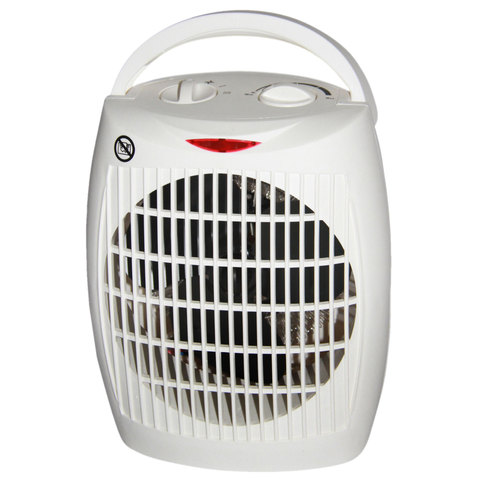 First1-Fan-Heater-FFH-820