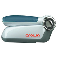 Crownline Travel Steamer TS-145